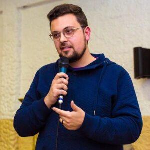 Eduardo Brasileiro