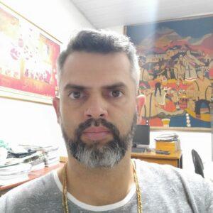 Jardel Lopes