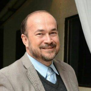 Daniel Seidel