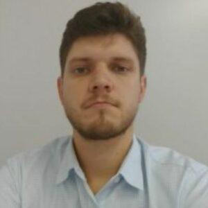 Jose Alexandre Weiller