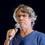 Roberto Malvezzi
